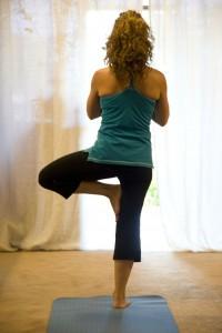 yoga3-CC0