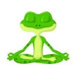 Yoga : séance de relaxation à télécharger