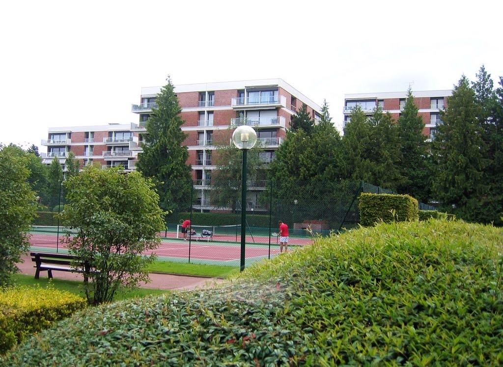 Photo : © Gété (panoramio.com user-5362714)