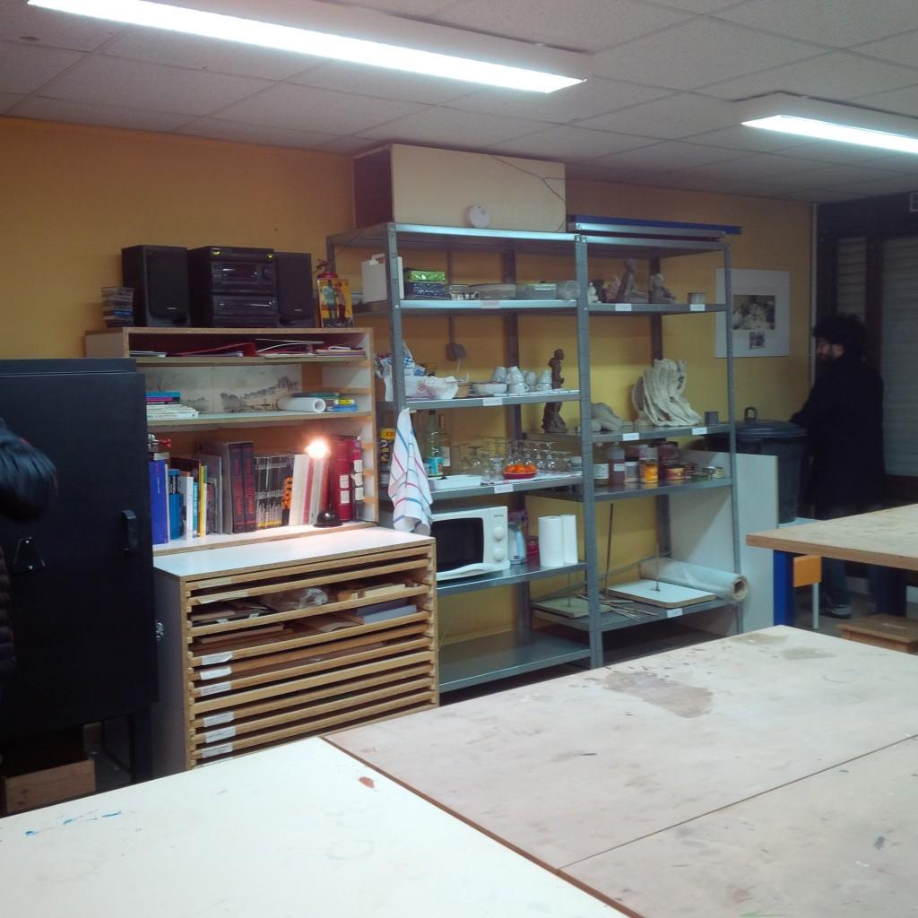 atelier-sablier-batiment-4-1