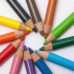 colored-pencils-374771_1920