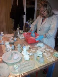 emaillage-des-sculptures-enfants