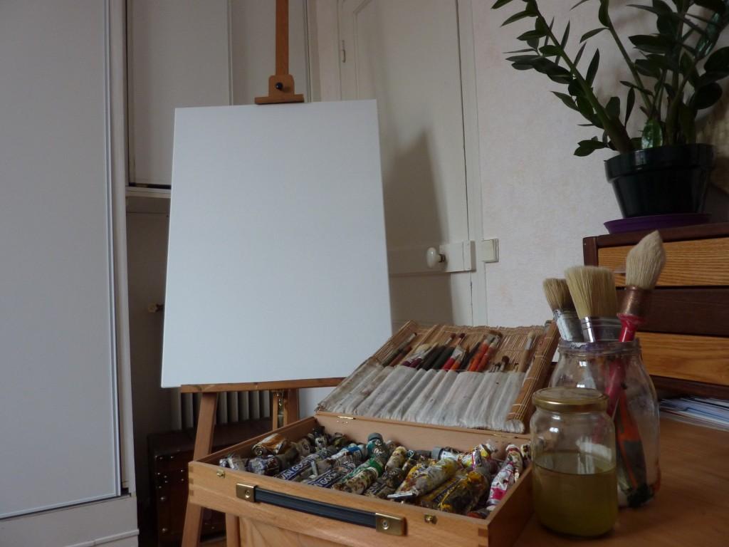 atelier-peinture-libre-jouy-en-josas