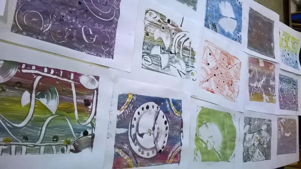 gravure-et-art-plastique-enfants3