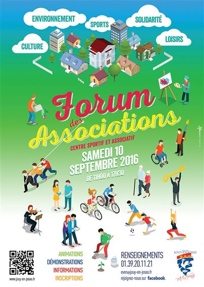 forum-associations-jouy-en-josas-2016