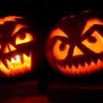 Loisirs créatifs : Halloween (lun 30 & 31 oct)