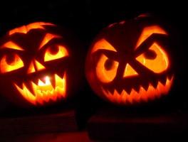 Contes et légendes d'Halloween (lun 26 oct)