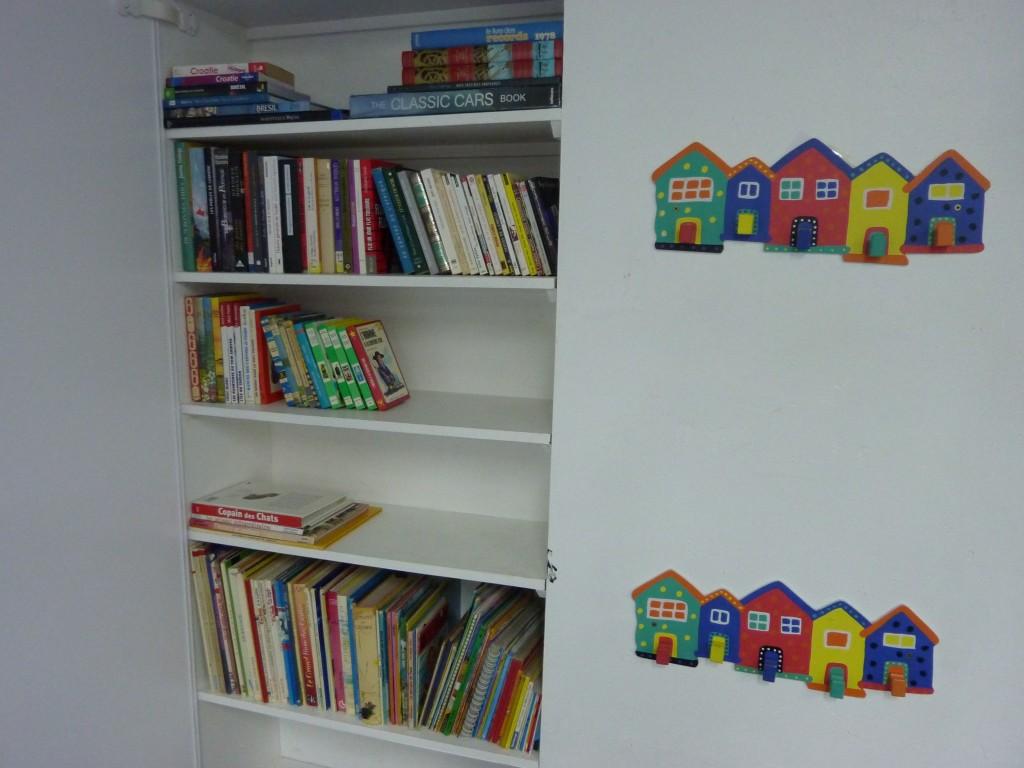 dianotheque-bibliotheque-libre