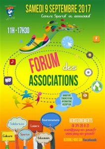 forum-des-associations-jouy-en-josas-2017