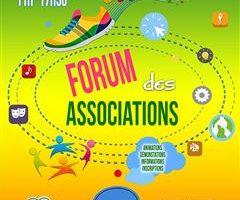forum-des-associations-jouy-en-josas-2017