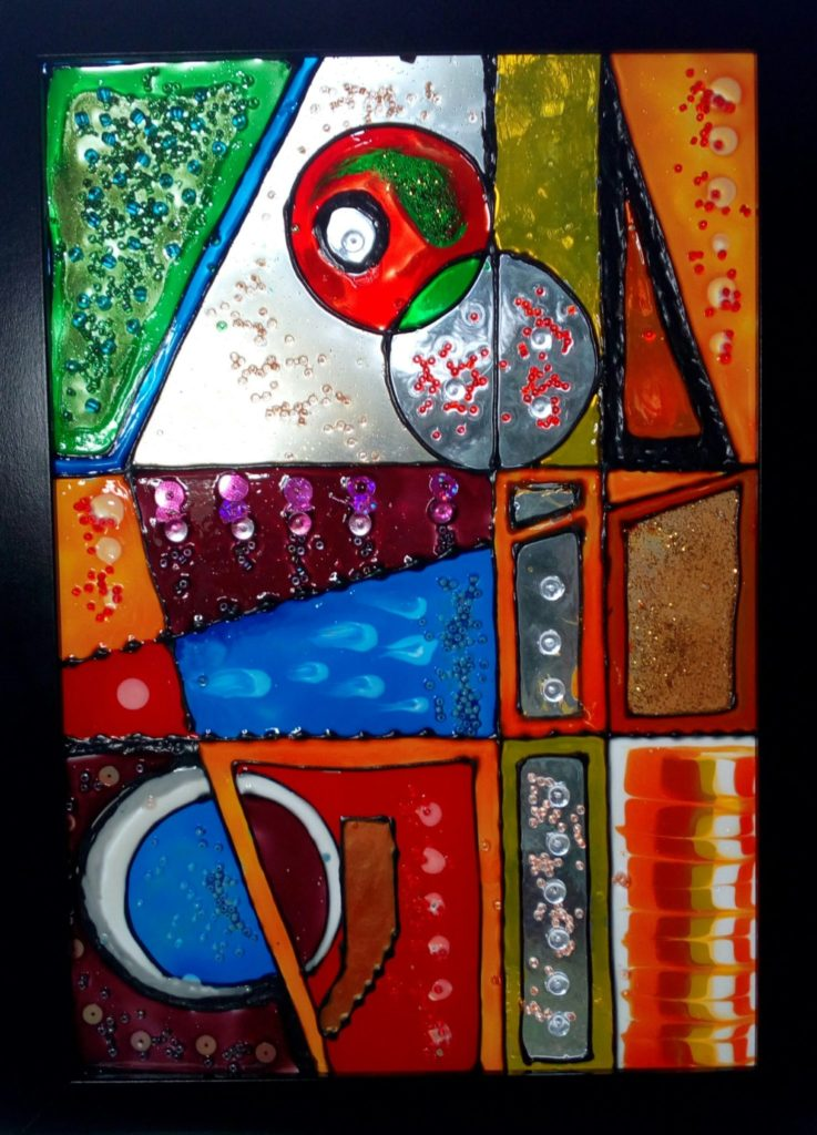 arts-plastiques-peinture-facon-vitrail