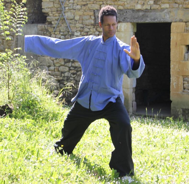 Taï chi chuan-jouy-en-josas-Pascal Gassette
