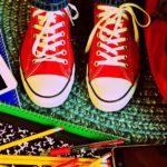 Sophrologie : Vivre sereinement ses examens et ses concours (ven 22 fév)