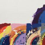 Atelier «Art et bien-être», enfants et adultes (11, 12, 17 et 19 février)